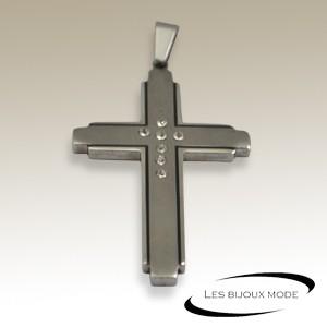 http://lesbijouxmode.com/180-thickbox_default/spe011.jpg