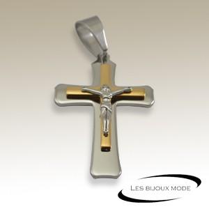 http://lesbijouxmode.com/190-thickbox_default/spe032.jpg