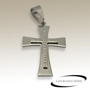 http://lesbijouxmode.com/199-thickbox_default/spe040.jpg