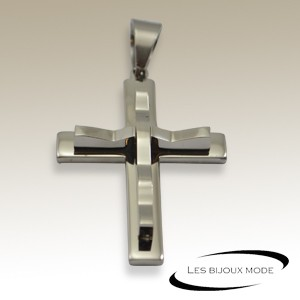 http://lesbijouxmode.com/211-thickbox_default/spe049.jpg