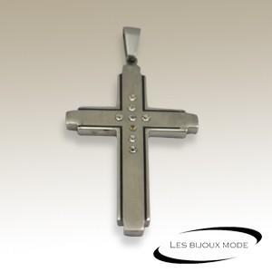 http://lesbijouxmode.com/213-thickbox_default/spe051.jpg