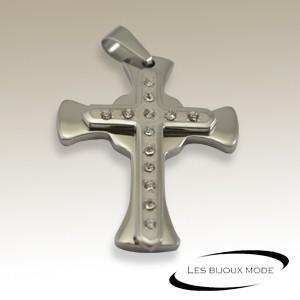 http://lesbijouxmode.com/214-thickbox_default/spe052.jpg