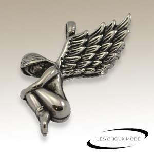 http://lesbijouxmode.com/229-thickbox_default/spe066.jpg