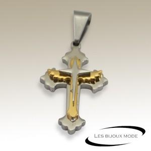 http://lesbijouxmode.com/236-thickbox_default/spe073.jpg