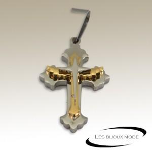 http://lesbijouxmode.com/248-thickbox_default/spe085.jpg
