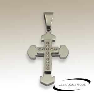 http://lesbijouxmode.com/256-thickbox_default/spe093.jpg