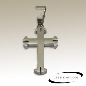 http://lesbijouxmode.com/264-thickbox_default/spe101.jpg