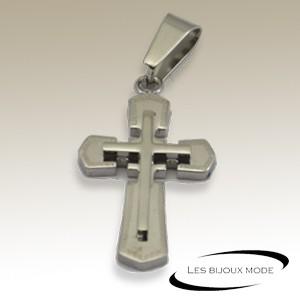 http://lesbijouxmode.com/282-thickbox_default/spe118.jpg