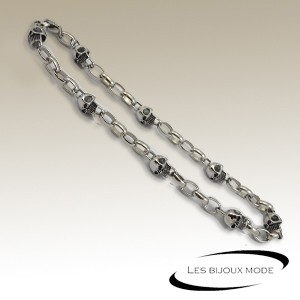 http://lesbijouxmode.com/288-thickbox_default/snk01.jpg