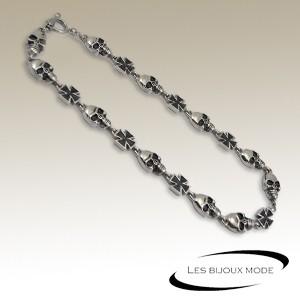 http://lesbijouxmode.com/290-thickbox_default/snk003.jpg