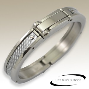 http://lesbijouxmode.com/31-thickbox_default/sba005.jpg