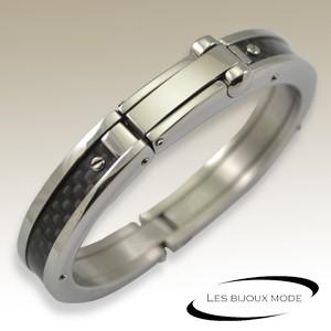 http://lesbijouxmode.com/32-thickbox_default/sba006.jpg