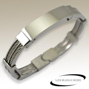 http://lesbijouxmode.com/34-thickbox_default/sba008.jpg
