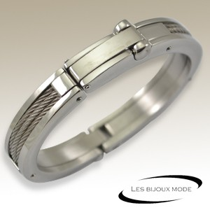 http://lesbijouxmode.com/36-thickbox_default/sba010.jpg