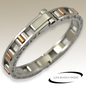 http://lesbijouxmode.com/38-thickbox_default/sba012.jpg