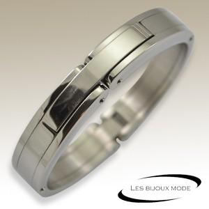 http://lesbijouxmode.com/39-thickbox_default/sba013.jpg