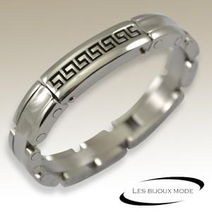 http://lesbijouxmode.com/40-thickbox_default/sba014.jpg