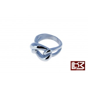 http://lesbijouxmode.com/406-thickbox_default/shrg13.jpg