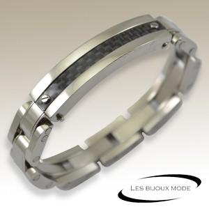 http://lesbijouxmode.com/41-thickbox_default/sba015.jpg