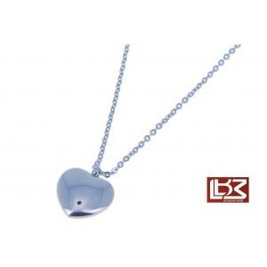 http://lesbijouxmode.com/538-thickbox_default/wswn25.jpg