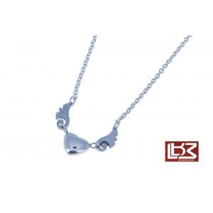 http://lesbijouxmode.com/545-thickbox_default/wswn32.jpg