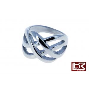 http://lesbijouxmode.com/634-thickbox_default/shrg16.jpg