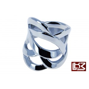 http://lesbijouxmode.com/636-thickbox_default/shrg18.jpg