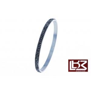http://lesbijouxmode.com/701-thickbox_default/bracelet-jonc-strassshwb07.jpg