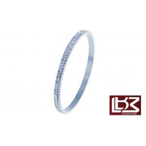 http://lesbijouxmode.com/702-thickbox_default/bracelet-jonc-strass-shwb06.jpg