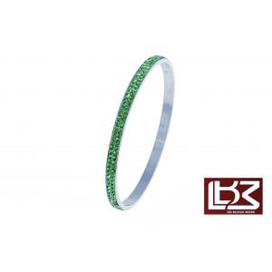http://lesbijouxmode.com/703-thickbox_default/bracelet-jonc-strass-shwb08.jpg