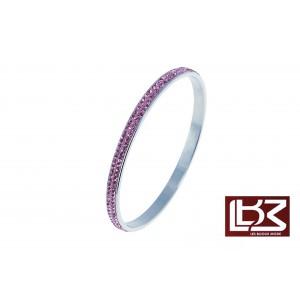 http://lesbijouxmode.com/705-thickbox_default/bracelet-jonc-strass-shwb10.jpg