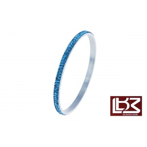 http://lesbijouxmode.com/706-thickbox_default/bracelet-jonc-strass-shwb011.jpg