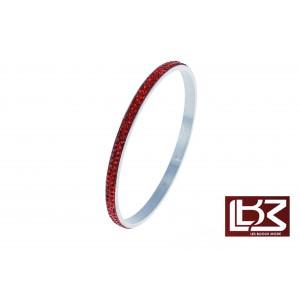 http://lesbijouxmode.com/707-thickbox_default/bracelet-jonc-strass-shwb09.jpg